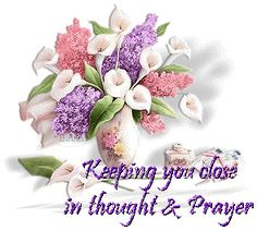 I am keeping you and hubby close to my heart and in my prayers my precious sister! God bless you all and keep you safe from all harm and bless you with His love, peace and strength. My Love, hugs and blessings to you. Get Well Prayers, Get Well Soon Messages, Get Well Wishes, Get Well Cards, Prayer For A Friend, Prayer For You, Dear Friend, Thinking Of You Today, Thinking Of You Quotes