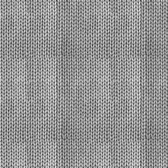 a44df6d4d4b4ac8a8046be5ee0c7c50e.jpg (1024×1024)