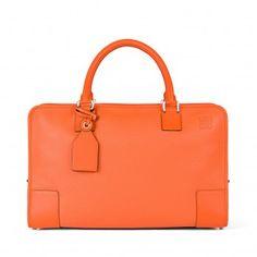 Loewe Bags - Online Store