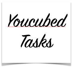 youcubed.org by Jo Boaler Act Math, Math Talk, Mathematical Mindset, Math Rotations, Numeracy, Math Coach, Teaching Math, Maths, Math Games