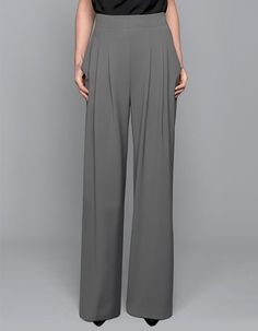 Pants by fit - Pants - Women | Lafayette 148 New York (ludlow)