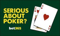 bet365 | http://www.bonusbets.co.uk | #poker #online #bet #casino