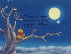 Winnie The Pooh Quotes - The Ultimate Inspirational Life Quotes Tattoo Quotes About Life, Inspiring Quotes About Life, Inspirational Quotes, Disney Quotes About Life, Quotes From Disney Movies, Disney Friendship Quotes, Winne The Pooh Quotes, Winnie The Pooh Friends, Piglet Quotes