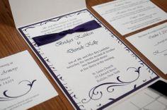 Differently Designed custom wedding invitations New Mexico - Differently Designed Invitations and Stationery Albuquerque www.differentlydesigned.com/