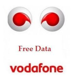Download My Vodafone App & Get Free Rs. 10 Recharge