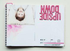 Album joy 5