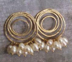 pearl beauties by ????