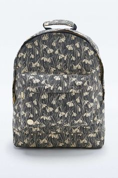 "Mi-Pac X Liberty London – Rucksack ""Hesketh"""