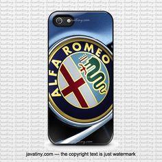 #iPhone 4 #iPhone 4S #iPhone 5 #iPhone 5S #iPhone 5C #iPhone 6 #iPhone 6 Plus #iPhone Case