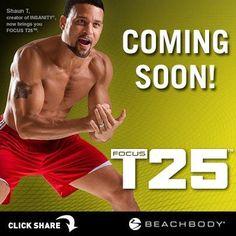 focus t25 review #focust25
