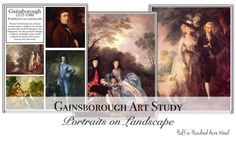 Gainsborough Art Pro