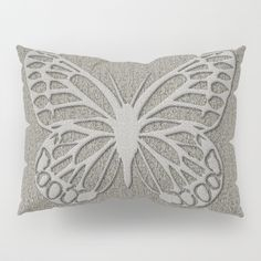 Shop Lucy @ Technotext NL's store featuring unique designs on various products across art prints, tech accessories, apparels, and home decor goods. Pillow Shams, Duvet, Pillow Covers, Bedding, Grey Pillows, Throw Pillows, Butterfly Pillow, Colorful Pillows, Tech Accessories