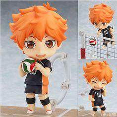 Online kopen Wholesale japanese anime figures uit China japanese ...