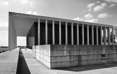 Marbach Modern Literature Museum - Google Search