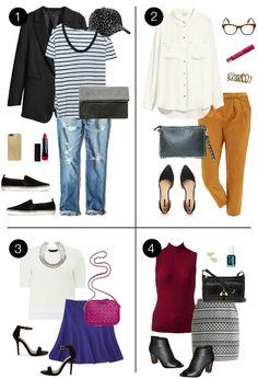 20 Under $20 (via Bloglovin.com )