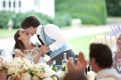 a heartfelt emotional wedding speech for a Stirring emotion and rousing sentiment from the outset, you should make it abundantly clear to the guests that you intend for this speech to be a genuine and heartfelt one, not a bag of laughs.