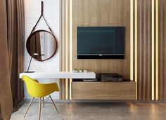 #interior #design #details #homedesign by myinteriordessert http://discoverdmci.com