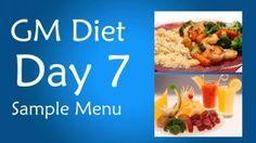 Mendapatkan Tubuh Sehat Idaman dengan Diet GM Indonesia