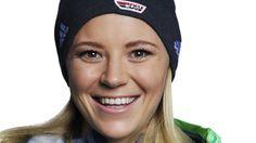 Miriam Gössner | Bildquelle: dpa Biathlon