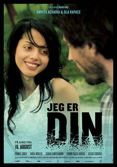 """""""Ich bin Dein"""" (""""Jeg er din"""") von Iram Haq. Mehr unter: http://www.kino-zeit.de/filme/ich-bin-dein-2013"""