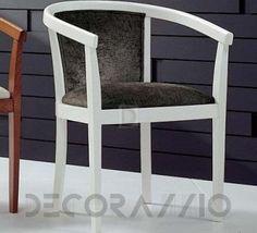 #armchair #design #interior #furniture #furnishings #interiordesign #designideas  кресло Piermaria Valentina, Valentina
