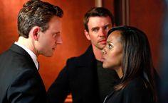 'Scandal' finale recap: 'The Price of Free and Fair Election' | Season 3 Episode 18 | EW.com