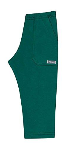 Baby Boy Pants Knit Sweatpants Infants Pulla Bulla Size 912 Months  Pine Green >>> Read more at the image link. (This is an affiliate link) #BabyBoyHoodiesandActive
