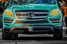 Image Result For Cb Edit Car Background Hd Car Backgrounds Background Images Hd Background