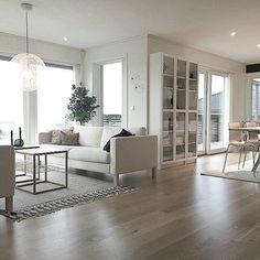 White #homedesign