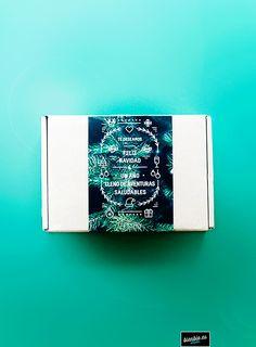||ES|| #Regalos que llegan por #sorpresa el día de Reyes, que no te esperas y te sorprenden ||FR|| #Cadeaux qui arrivent par #surprise || #freshlycosmetics #reyesmagos #regalosnavidad #regalosoriginales #detox #detoxplan #potis #spaencasa #placeresdelaivida #essentials #cosmeticanatural #cosmetiquebio #naturalcosmetics #cosmeticavegana #veganbeauty #greenbeauty #beautebio #nontoxic #mundosintoxicos