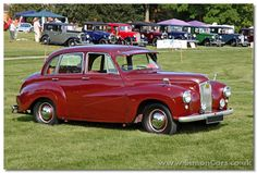 1953 lanchester 14 Vintage Cars, Antique Cars, Vintage Items, Jaguar, Triumph Motorbikes, 1950s Car, Vroom Vroom, Car Parts, Old Cars