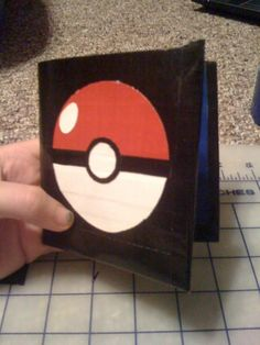 duct tape wallets - Google Search