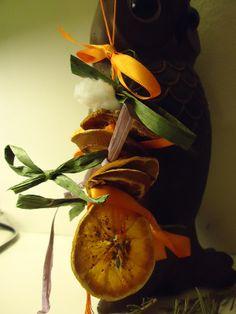 orang ornament, lemons, dri orang, oranges, beauti ornament, limes, ornaments, orang crush