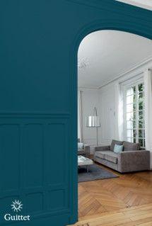 Nuancier peinture pour meuble ultra adh rent de v33 7 couleurs chambre z li - Nuancier peinture guittet ...