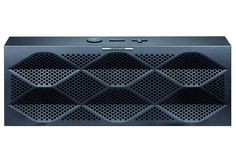 Wishlist: Jambox by Jawbone- portable speaker, one of the best on the market.