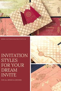 Classy Indian invitation weddings design card creative & invitation wordings for your Formal Save the Date or Romantic Engagement Party with simple invitation backgrounds & colours in burgundy, navy, blush pink, rose gold, black white. Indian Wedding DIY invitation template for your minimalist DIY wedding with invitations wedding simple, invitations wedding rustic & invitations wedding elegant chic layout & Indian design.