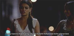 Friends with Benefits~ true Friends With Benefits Movie, Shawn And Juliet, Favorite Movie Quotes, The Ugly Truth, Hollywood, Movie Lines, Mila Kunis, Netflix Movies, Film Quotes