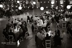 Broadway Catering and Events - San Francisco/Greater Bay Area 601 Broadway, Sonoma, CA (707) 935-1273