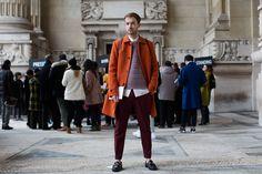 #man #style #fashion #ootd