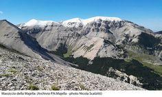 l trail K42 Italia, una corsa tra storia e natura nel Parco Nazionale della Majella