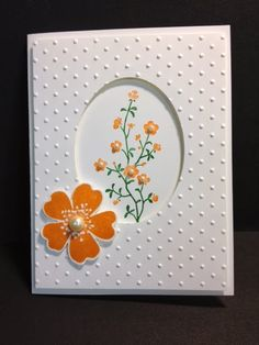 card by Wanda Pettijohn