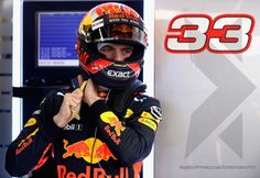 Verstappen.nl is the official website of Max Verstappen. It brings the latest news, photos and results.