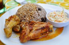 ... about Belizean Food on Pinterest | Belize, Stewed chicken and Beans