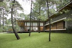 Casa TOC / Elías Rizo Arquitectos  (28)