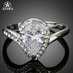 Diamond Wish Engagement rings customize your engagement and wedding