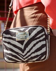 Discover designer Michael Kors Handbags, purses, tote bags, crossbodies and more at #Michael #Kors #Handbags.