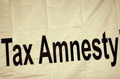 Tax Amnesty Gagal, Pemerintah Intensifkan Pemeriksaan Pajak - Katadata News
