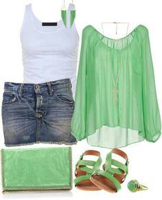 Find More at => http://feedproxy.google.com/~r/amazingoutfits/~3/u9bV1AH4taQ/AmazingOutfits.page