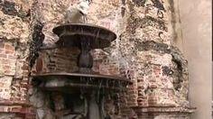 villa scorzi - YouTube