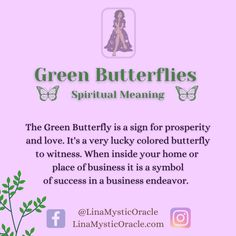 Wicca, Magick, Witchcraft, Butterfly Meaning, Child Of The Universe, Animal Spirit Guides, Spiritual Meaning, Soul Healing, Green Butterfly